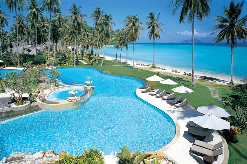 Best-Luxury-Phuket-Beach-Resorts-and-Hotels