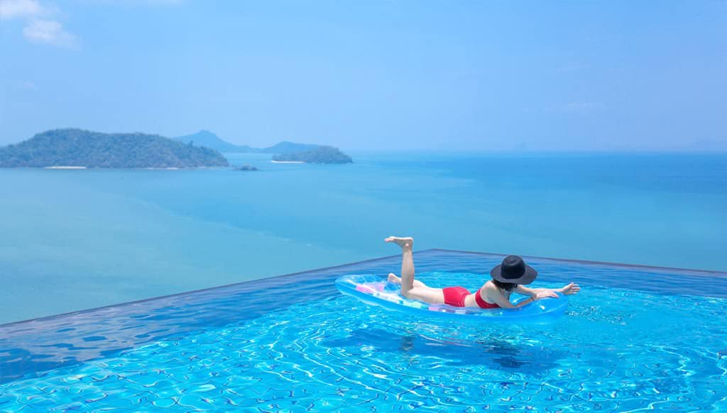 Phuket-best-rated-Resorts
