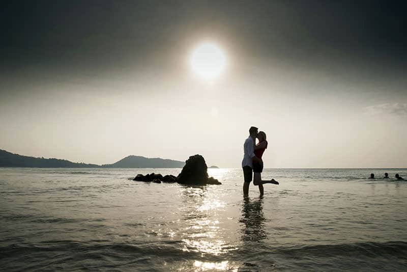 romantic-resorts-phuket